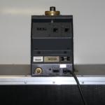 MDG MAX3000 2