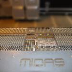 MIDAS XL4 3